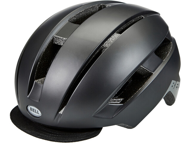 Bell Daily LED MIPS Helmet Kids matte black